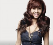 Putting it in Black and White: G.NA, Then and Now