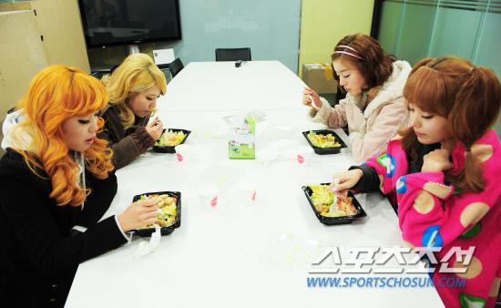 20120514_seoulbeats_secret