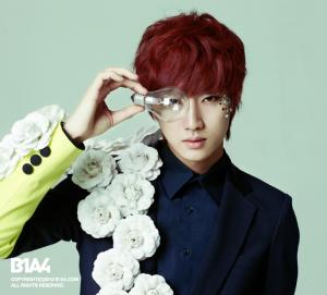 20120516_seoulbeats_jinyoung