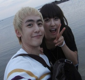 nichkhun and victoria dating in real life 2012