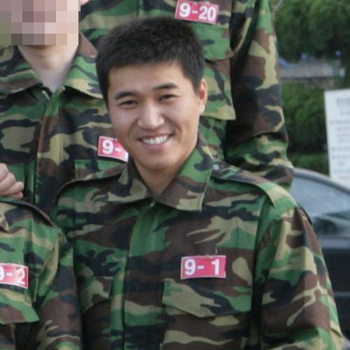 wiki Kim Min Jong