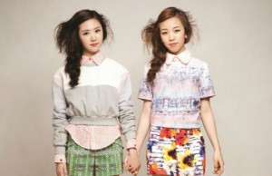 20120517_seoulbeats_kpopstars