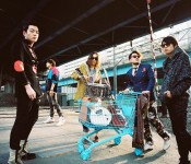 K-pop Indie Gem: Enter The Koxx