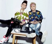 "JJ Project's Debut Song Needs to ""Bounce"""