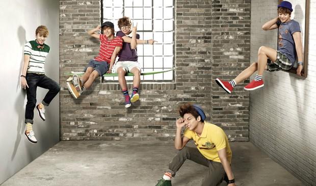 20120519_seoulbeats_shinee