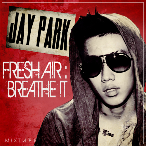 20120521_seoulbeats_freshair_cover
