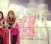 A Recap of TaeTiSeo's Fashion