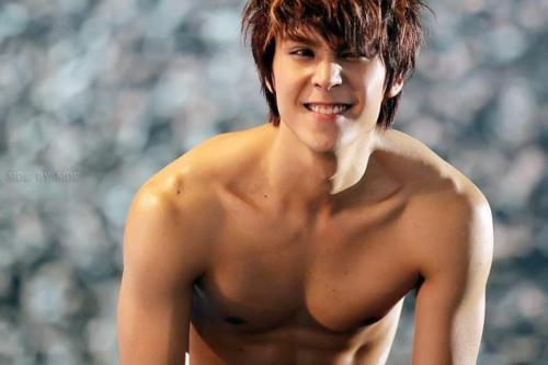 20120523_seoulbeats_beast_dongwoon