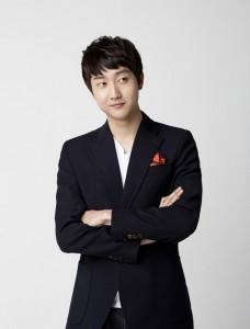 20120523_seoulbeats_crucial star