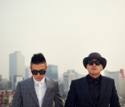 "Leessang, Waiting for ""Someday"""