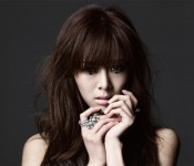"G.NA to Blossom with Mini Album ""Bloom"""