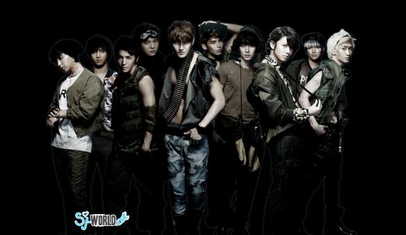 20120527_seoulbeats_superjunior
