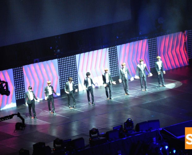20120528_seoulbeats_smtown7