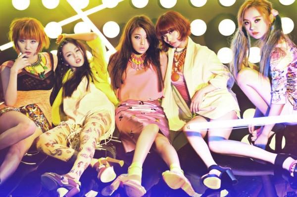 20120528_seoulbeats_wondergirls
