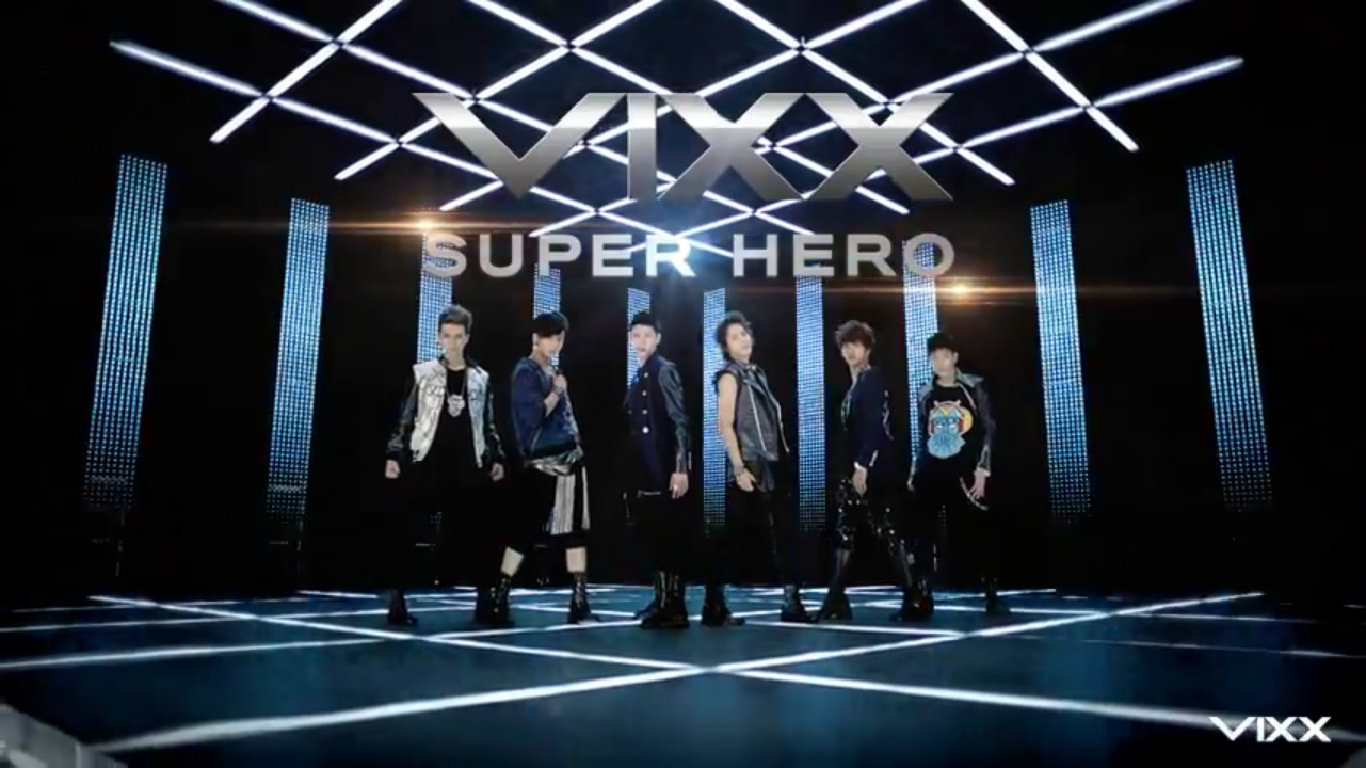 20120530_seoulbeats_VIXX_superhero_mv