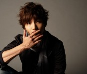 Music & Lyrics: The Old Soul Heartache of DBSK's Changmin