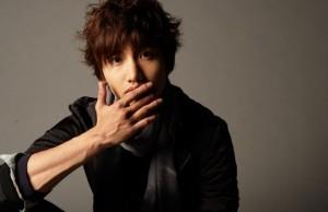 20120513_seoulbeats_changmin
