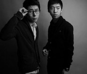 Jepp Blackman: B.A.P's Bang Yong-guk Before TS Entertainment