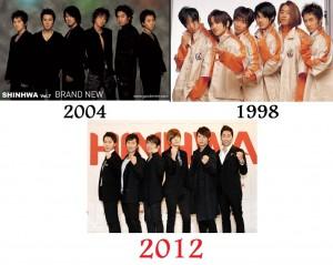 20120525_seoulbeats_shinhwa