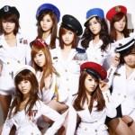 20120515_seoulbeats_snsd