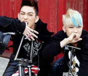 JJ Project: Album Review