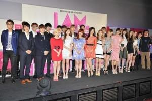 20120531_seoulbeats_iamsmtown2