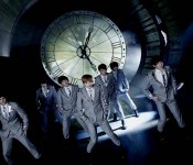 Timing Is Everything: Why Now, Hallyu?