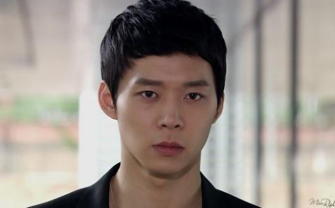 20120602_seoulbeats_yoochun_jyj