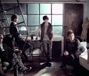 "Teen Top Comes ""To You"""