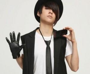 20120606_seoulbeats_f(x)_amber