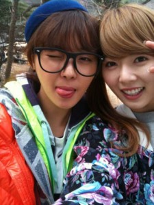 20120606_seoulbeats_invincibleyouth_narsha_hyuna
