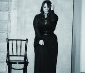 Lee Young Hyun's Album: Really a Plus?