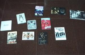 20120610_seoulbeats_albums