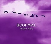 Boohwal Rides the Purple Wave