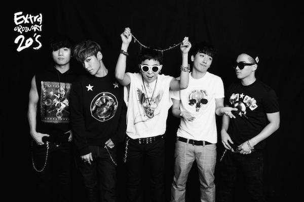 20120617_seoulbeats_bigbang1