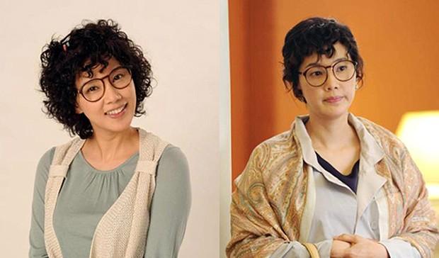 20120617_seoulbeats_miss ajumma