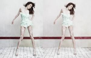 20120620_seoulbeats_kahi