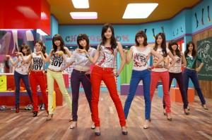 20120620_seoulbeats_snsd_gee
