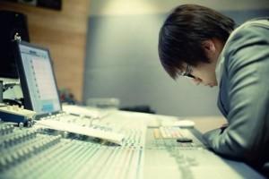 20120621_seoulbeats_epitoneproject1