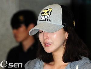 20120621_seoulbeats_hanyeseul