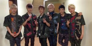 20120622_seoulbeats_bap (2)