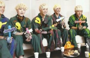 20120622_seoulbeats_bap (24)