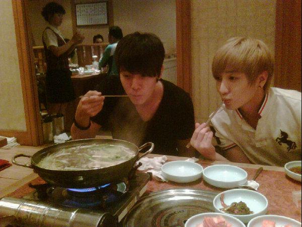 20120628_seoulbeats_superjunior_donghae_leeteuk