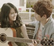 Where's The (Real) Love?: The Portrayal of Relationships In K-Pop