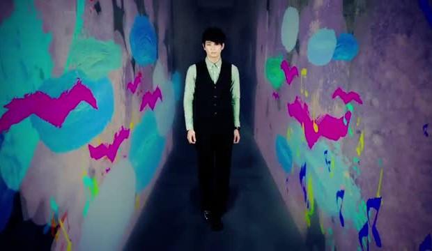 20120626_seoulbeats_2am_jinwoon