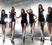 The Oxymoron that is After School's &quot;Flashback&quot;