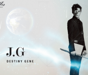 Cross Gene's J.G. Is Crossed Out