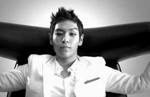 20120626_seoulbeats_top
