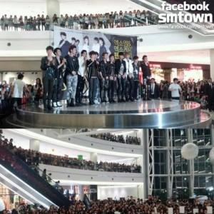 20120703_seoulbeats_exo_k_m_fans