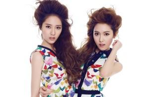 20120703_seoulbeats_jungsisters
